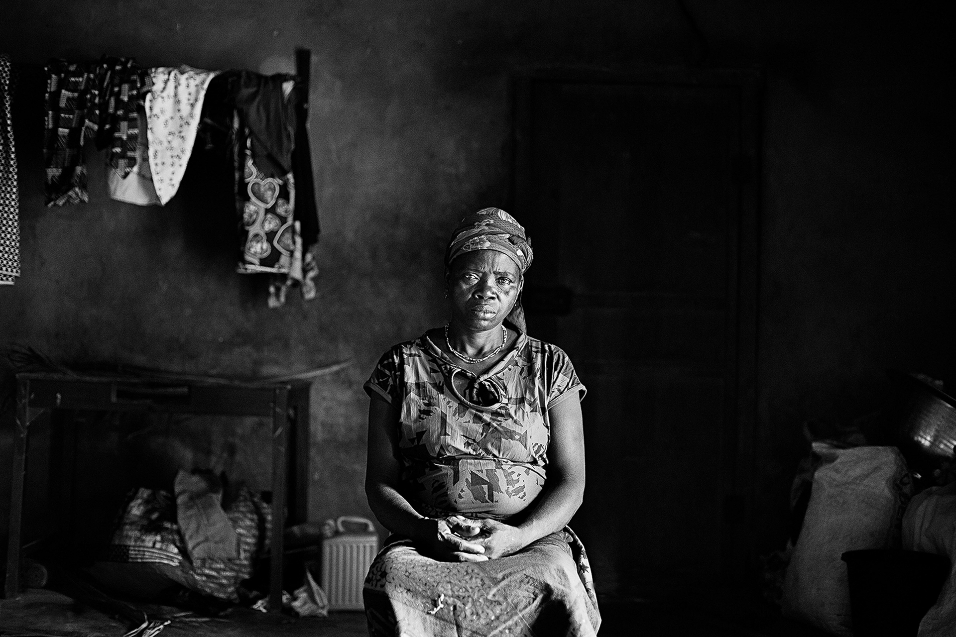 Nneka Iwunna Ezemezue_CAP_Prize_2018_1280px_height_RGB_0d1ff555abd4f530c5d512e946ea157d_original.jpg