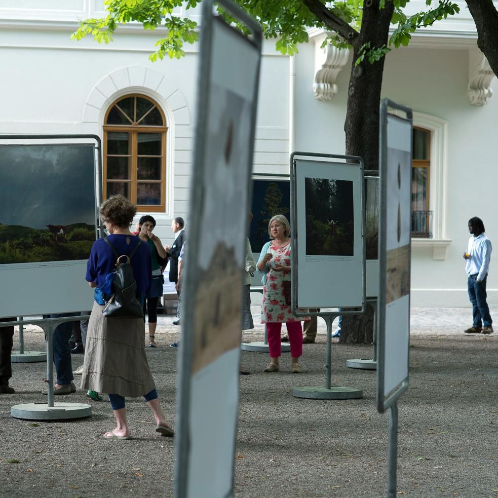 Ausstellungsansicht_Münsterplatz_BaselPOPCAP13_Vernissage_10.jpg