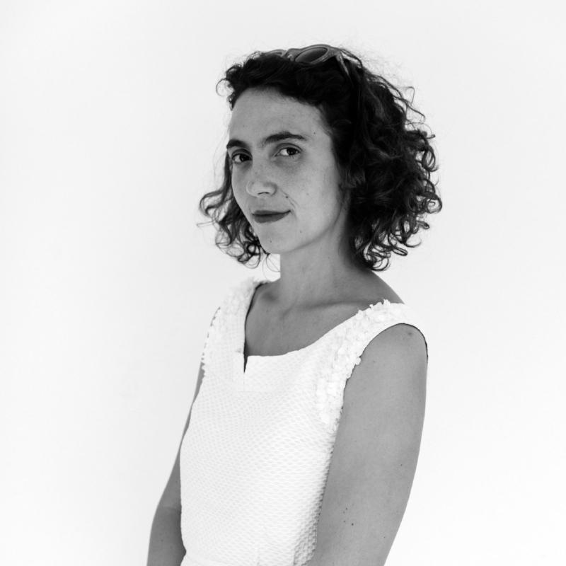 Jeanne Mercier