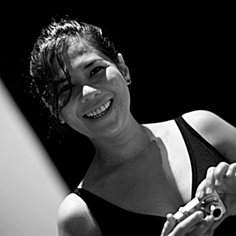 Joselina Cruz