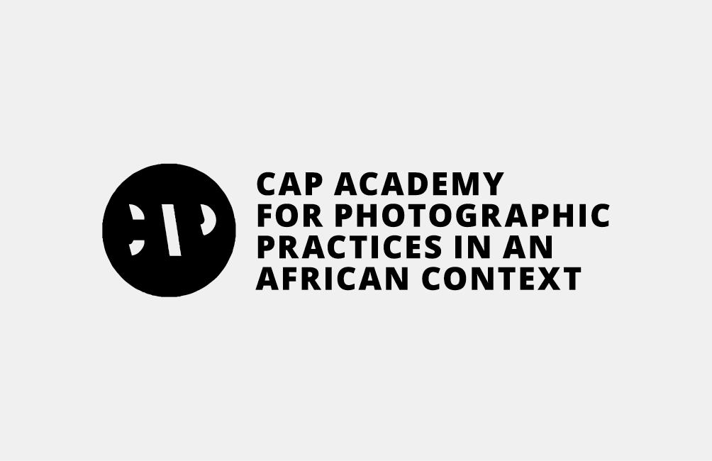 CAP_Logos_Webseite4.png