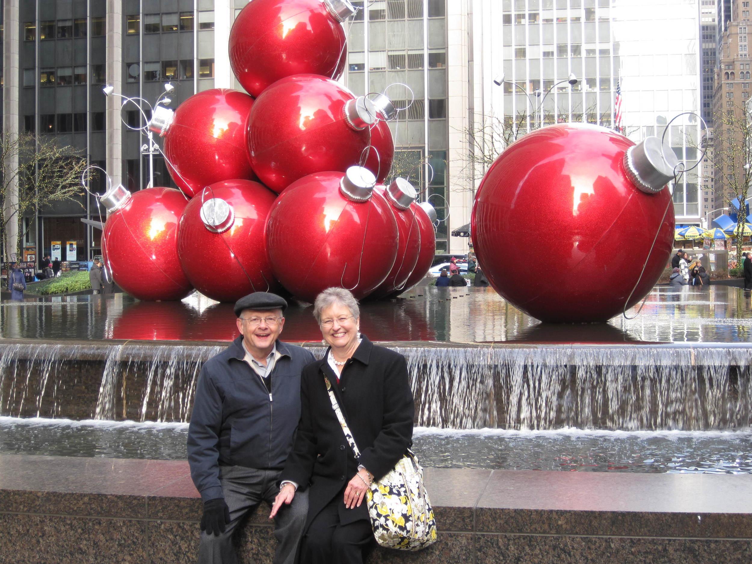 2012-12-12 12.18.47.jpg