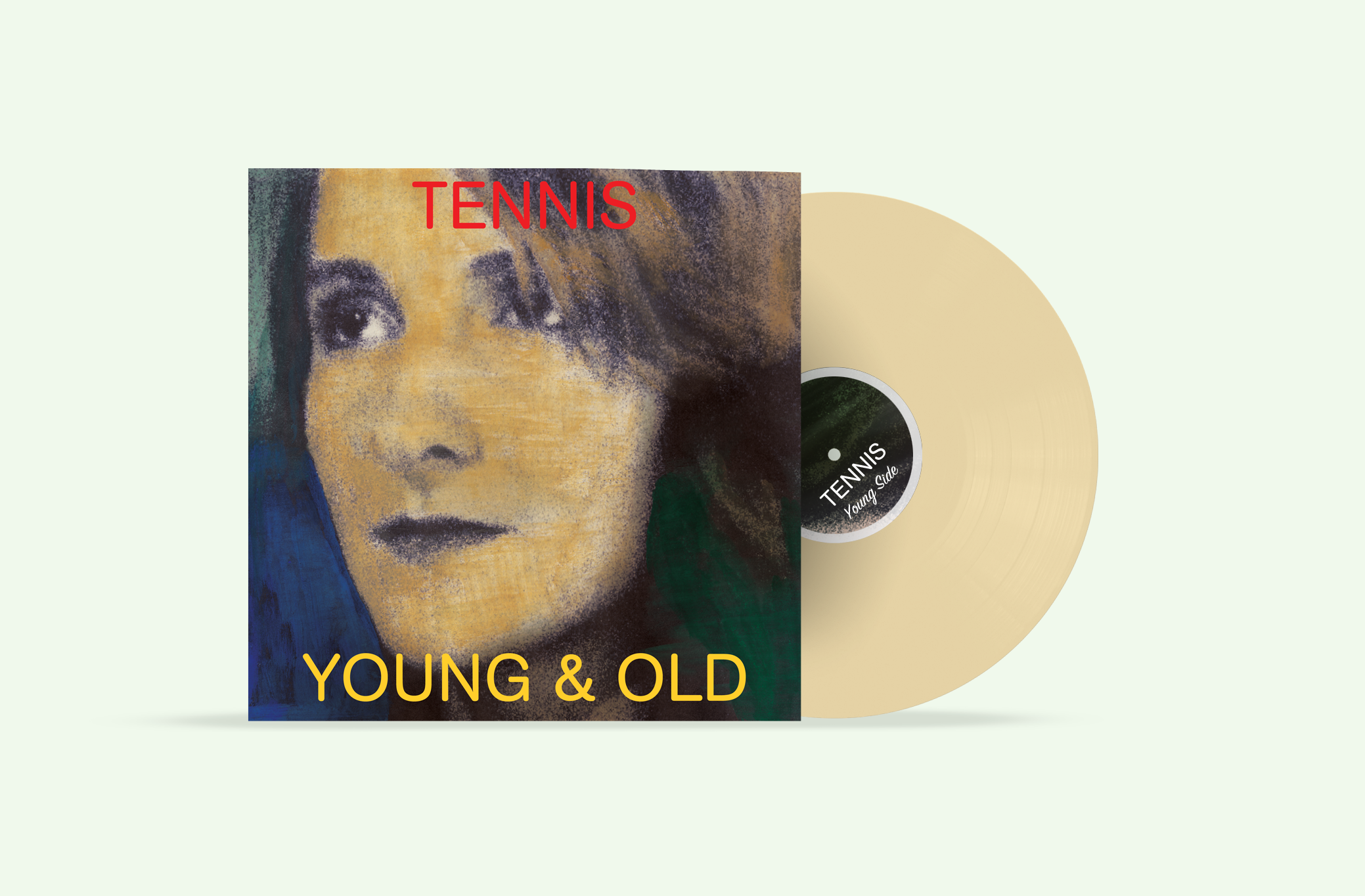 tennis__0002_03_front.png