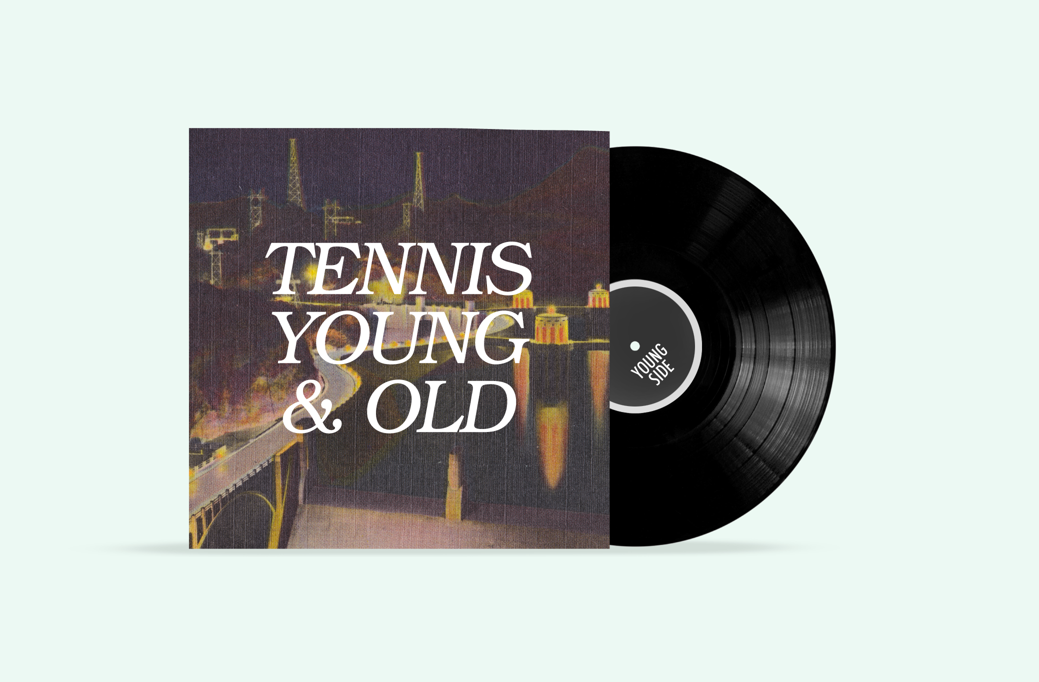 tennis_comp__0005_06.png
