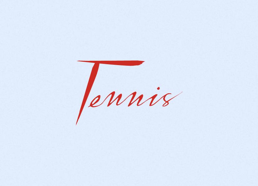 work_tennis__0033_tennis_00.png