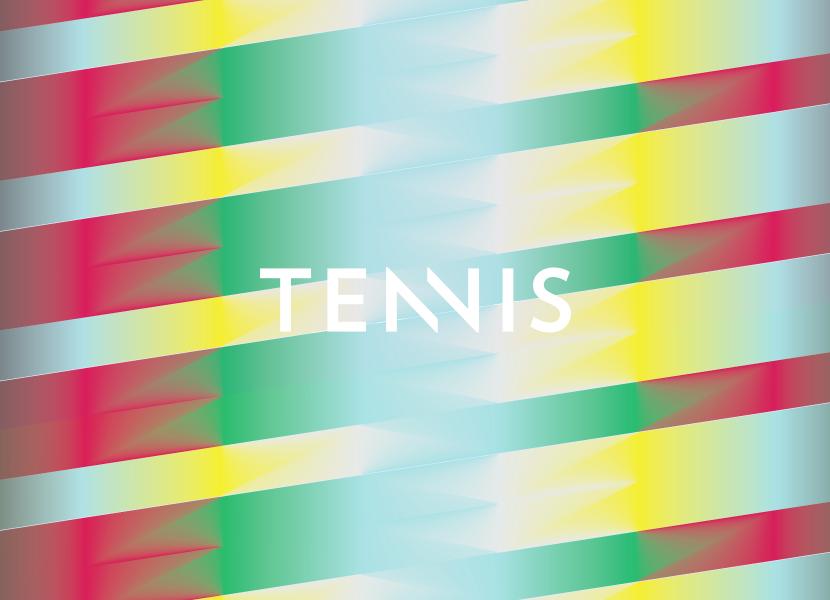 work_tennis__0039_tennis_06.png