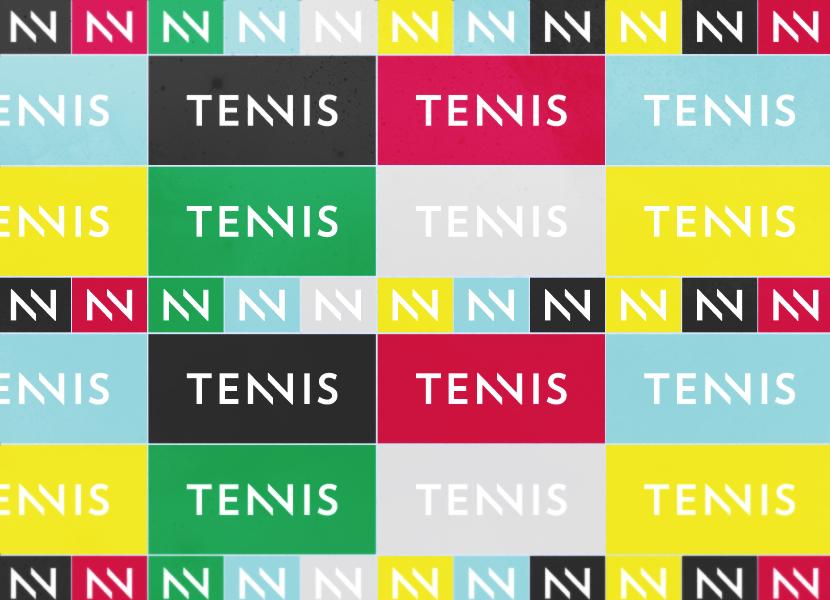 work_tennis__0040_tennis_07.png