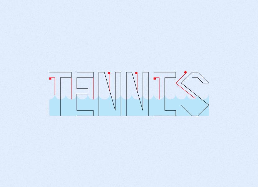 work_tennis__0042_tennis_09.png