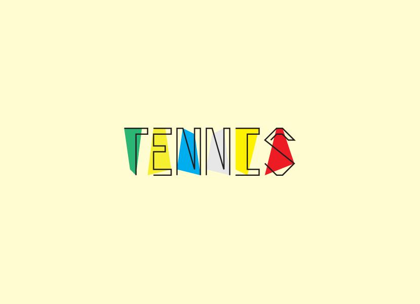 work_tennis__0044_tennis_11.png