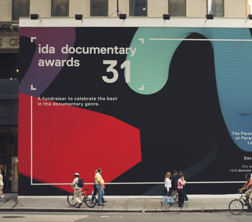IDA-Web-Half-16.jpg