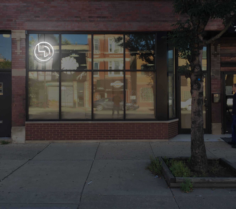 facade_01.jpg