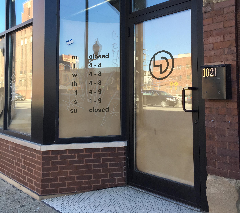 facade_02.jpg