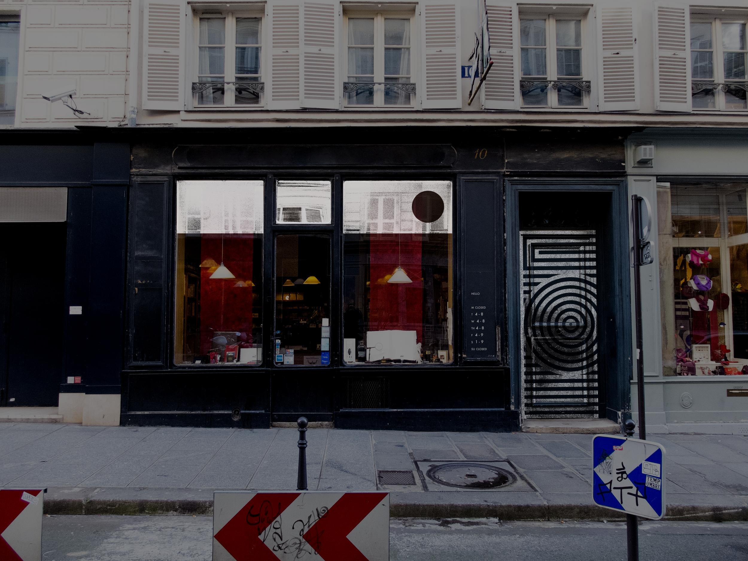 linedot_02_facade_150824.png