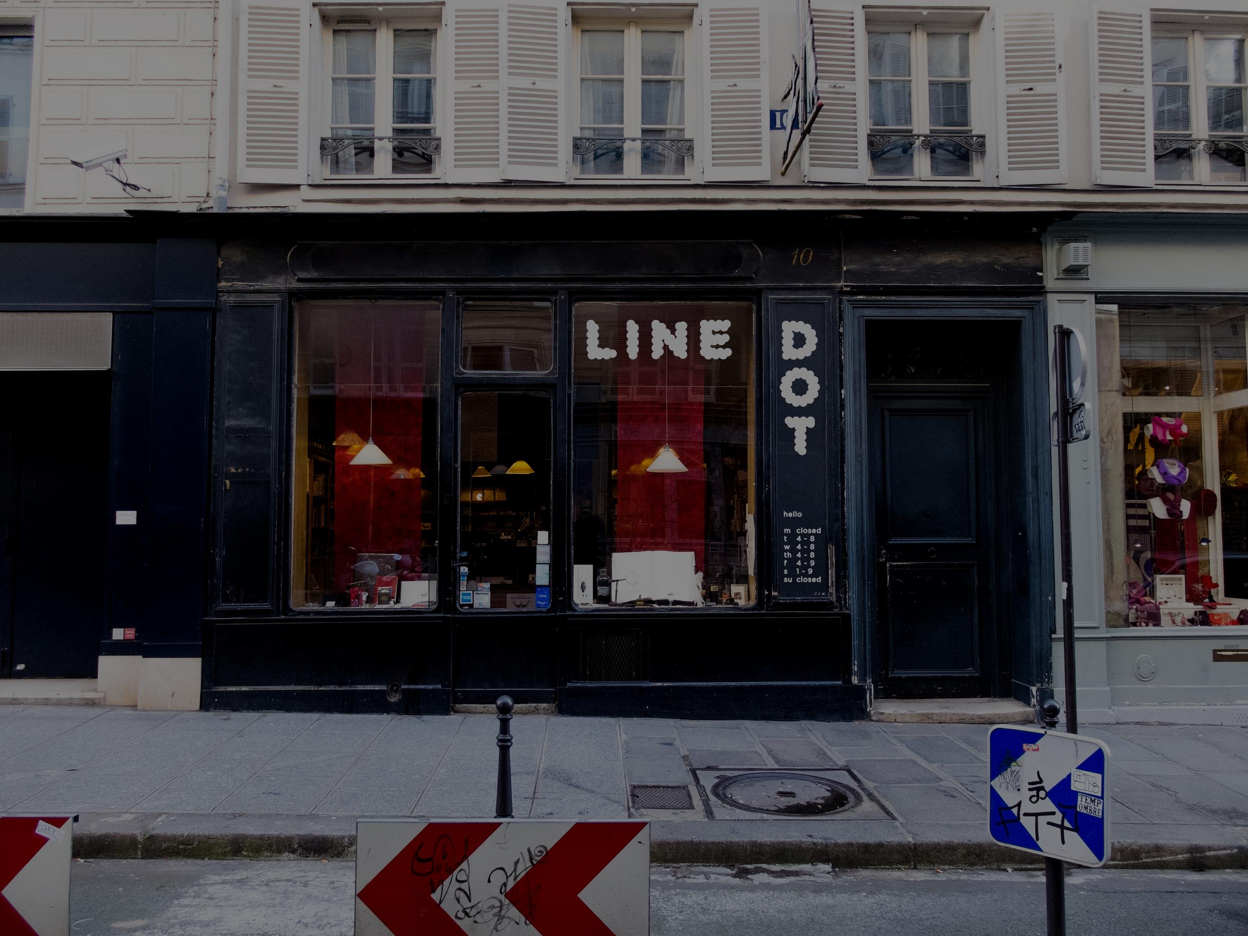 linedot_facade_02_150727.png