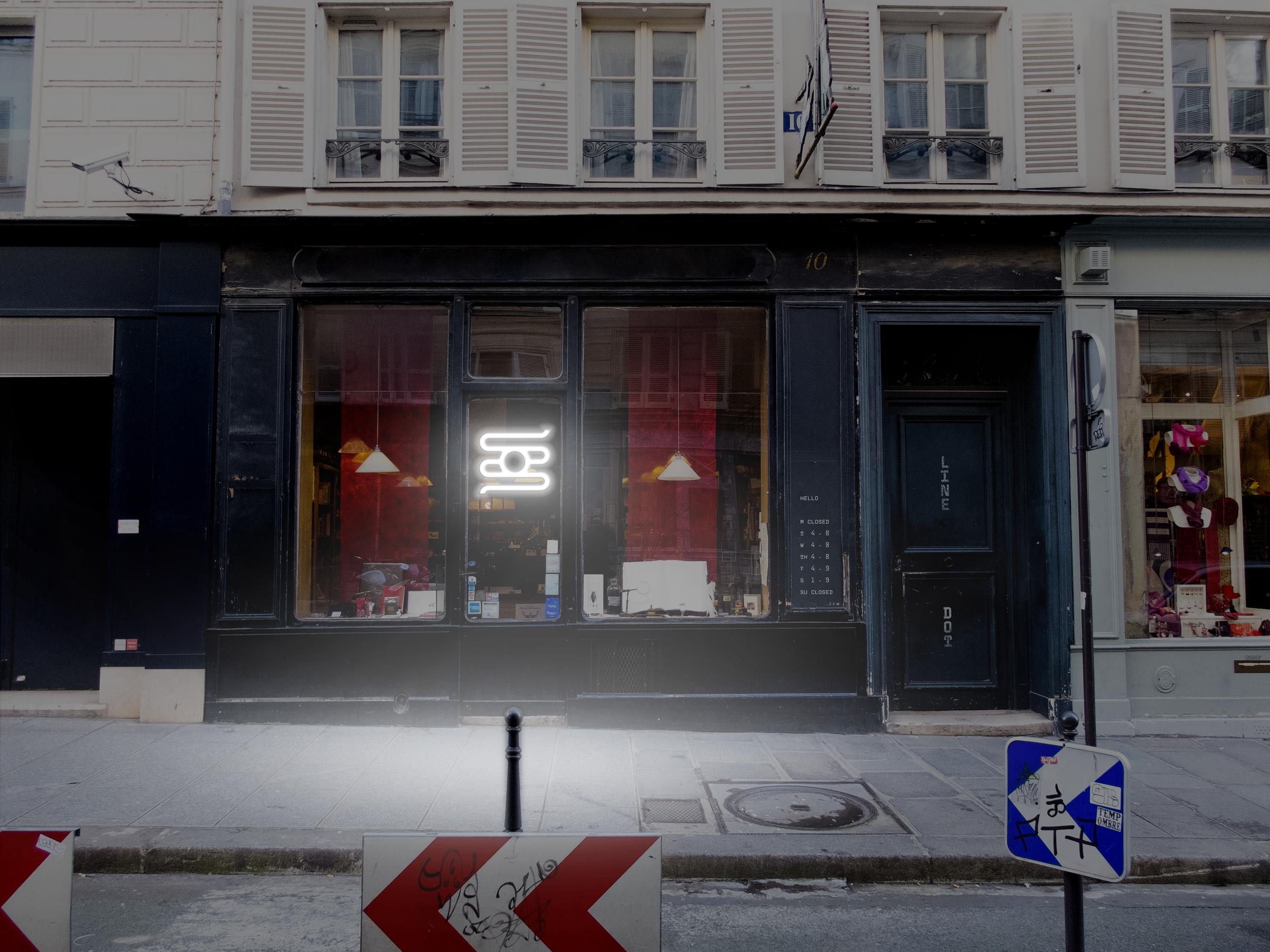 linedot_facade_150727.png