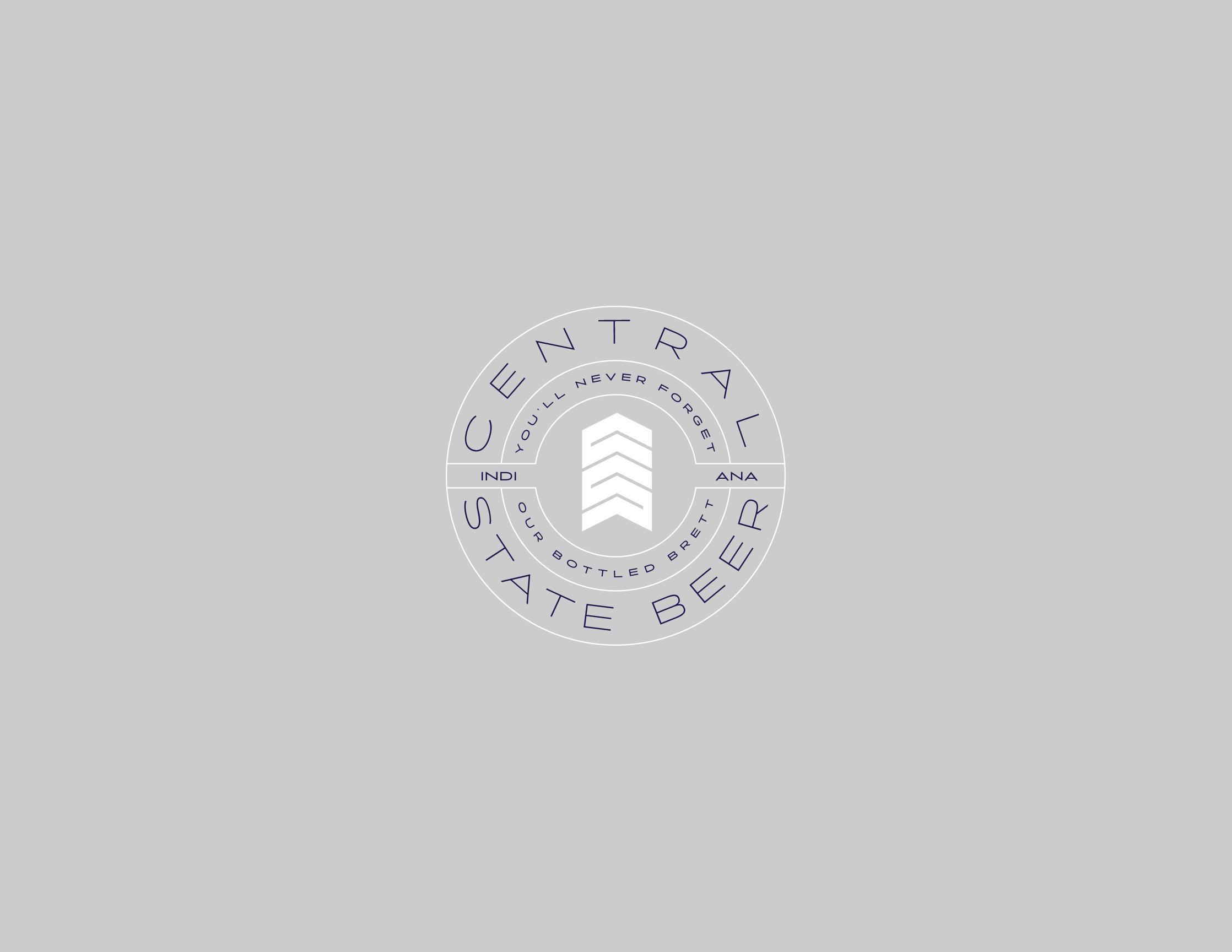 kf_cs__0005_logo_02.jpg