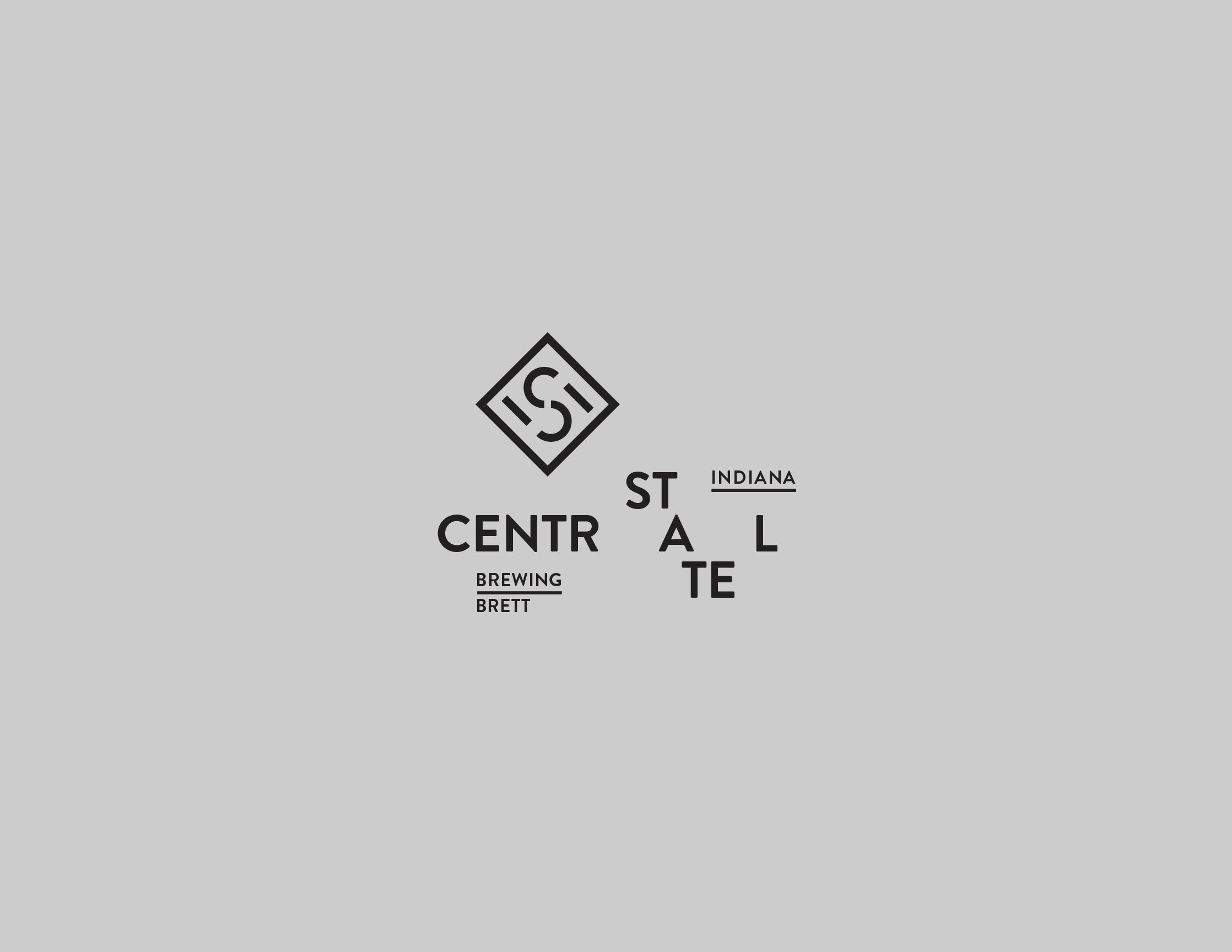 kf_cs__0007_logo_03.jpg