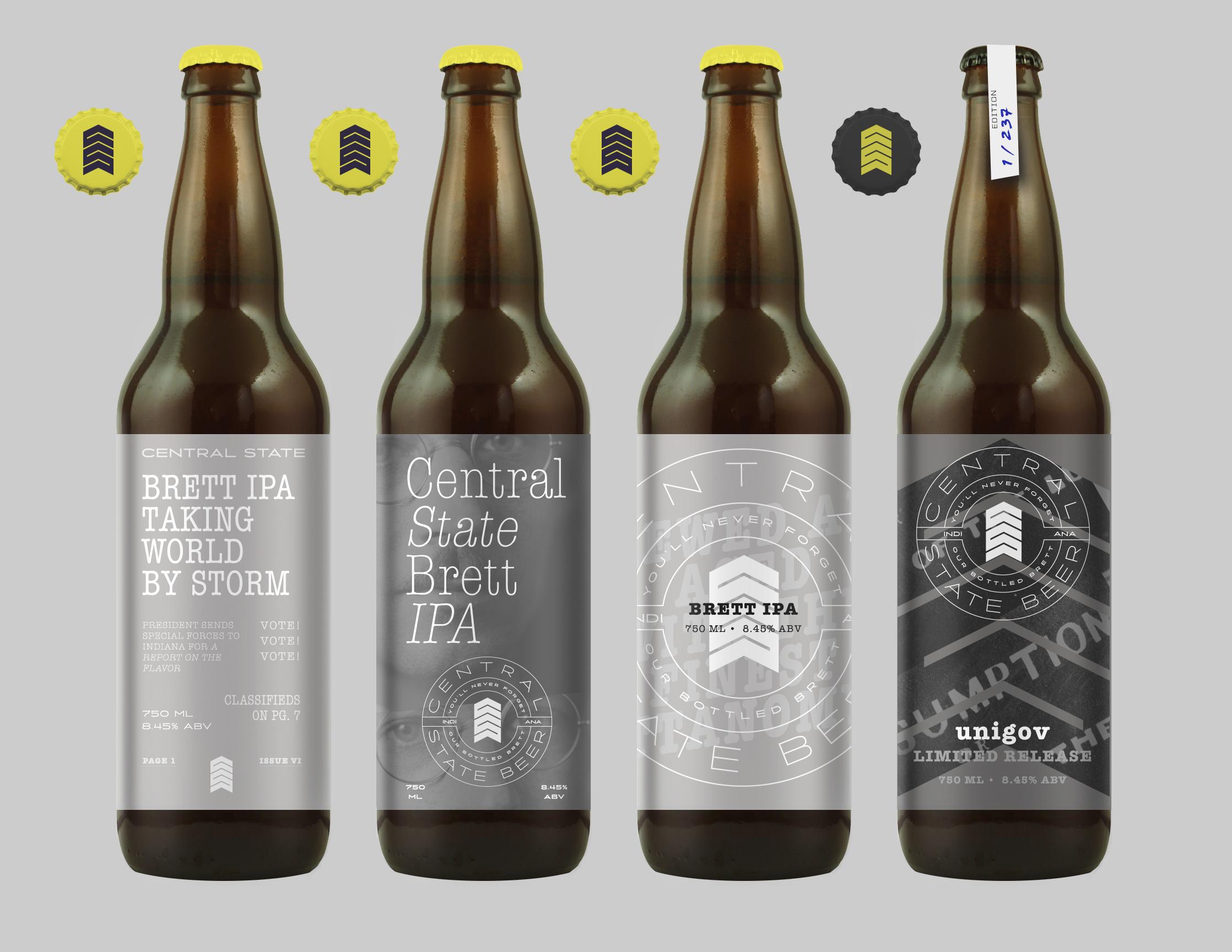 kf_cs__0006_bottles_02.jpg