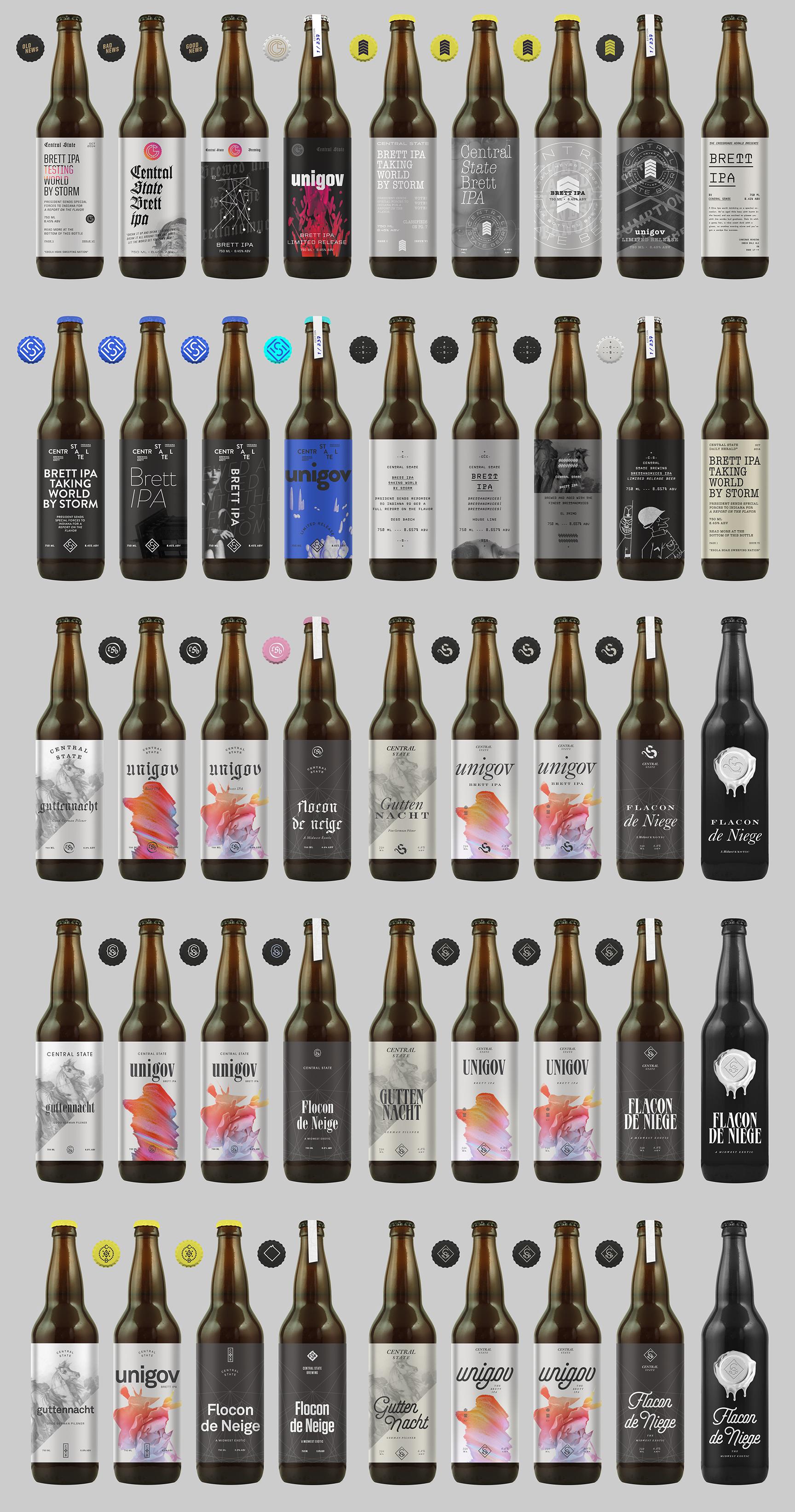 cs_beer_megacomp_web.png