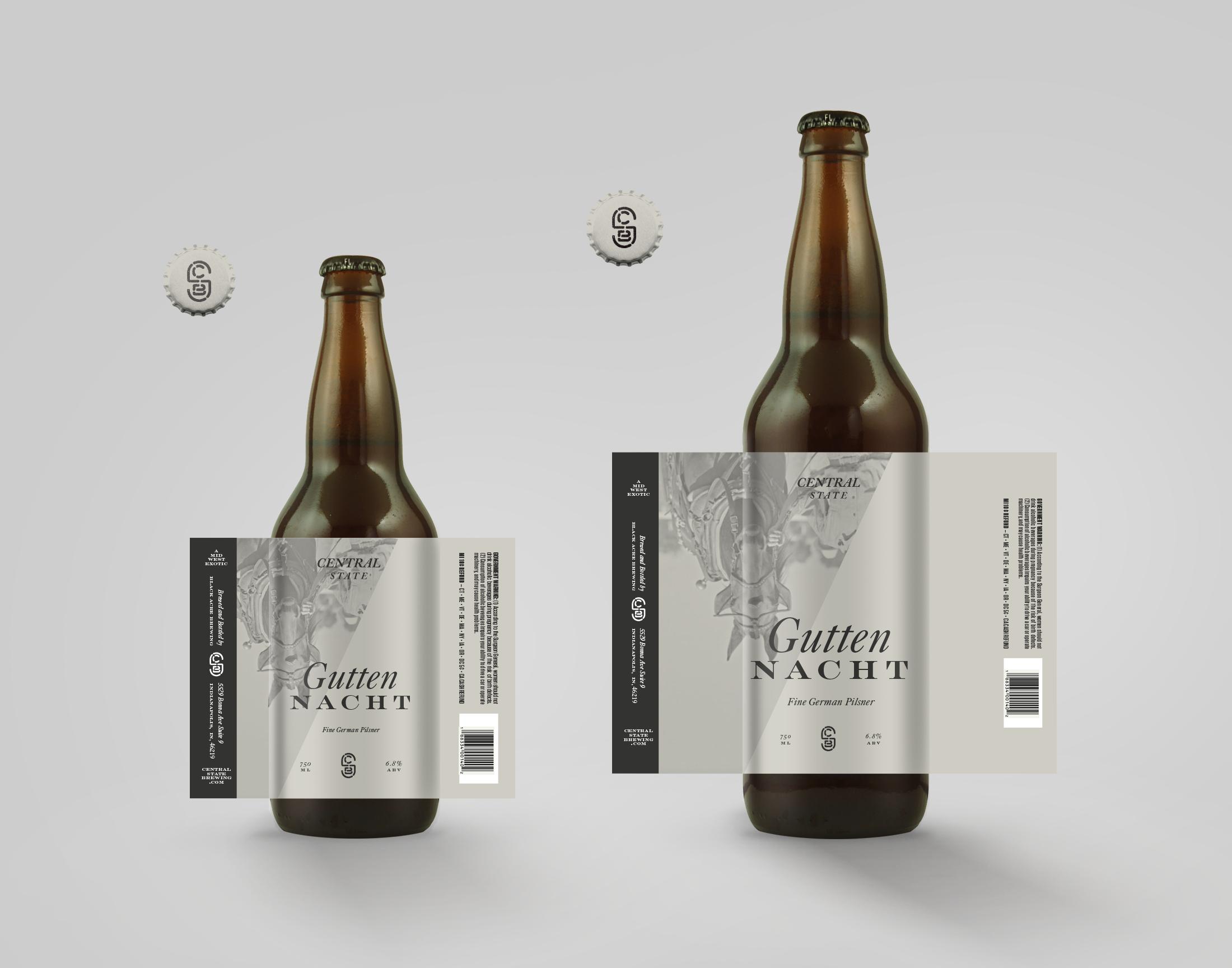 bottle_01.png