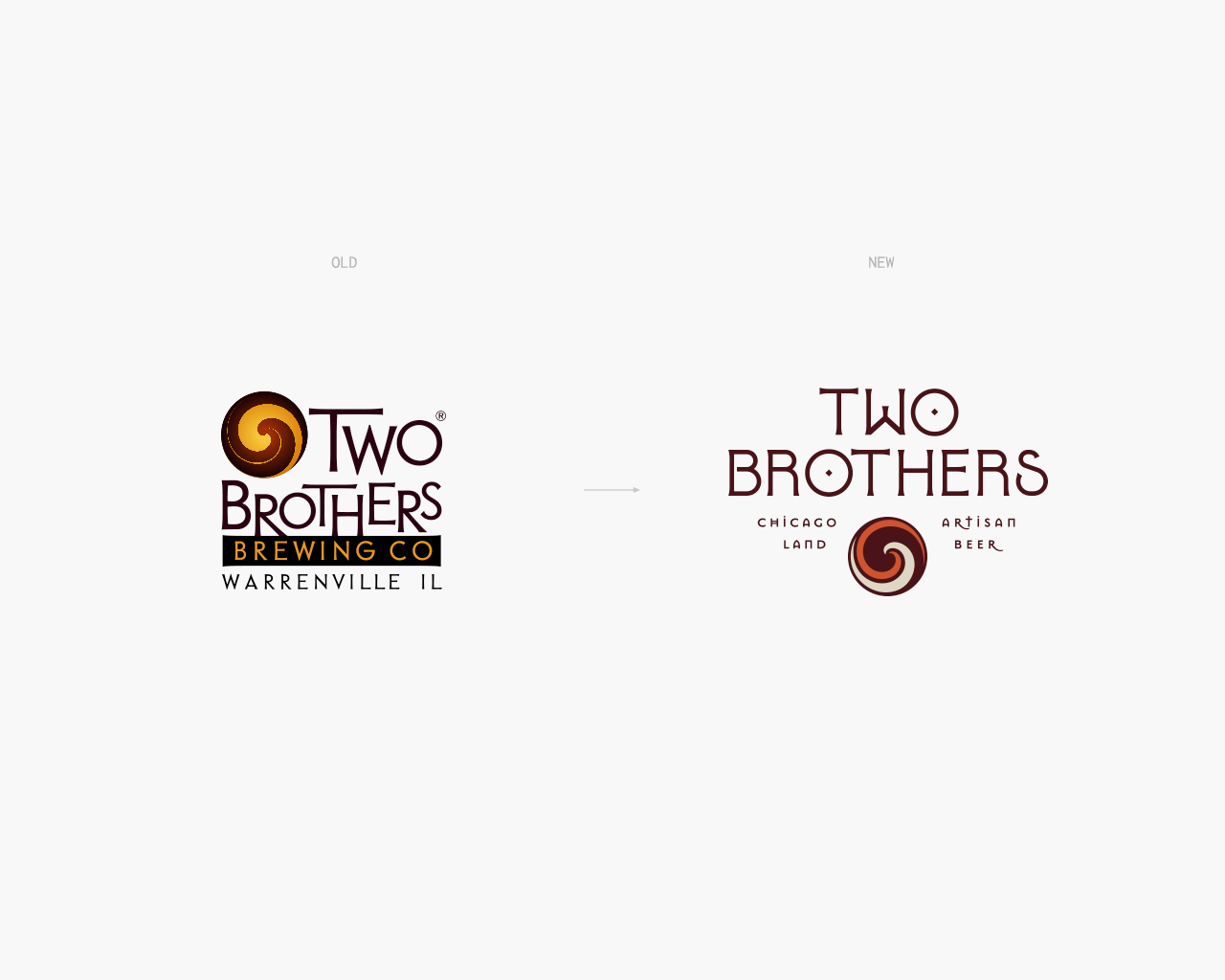 twobrothers_final__0001_01.png