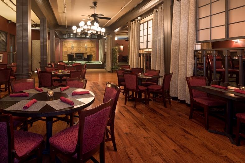Chestnut Grille Interior.jpg