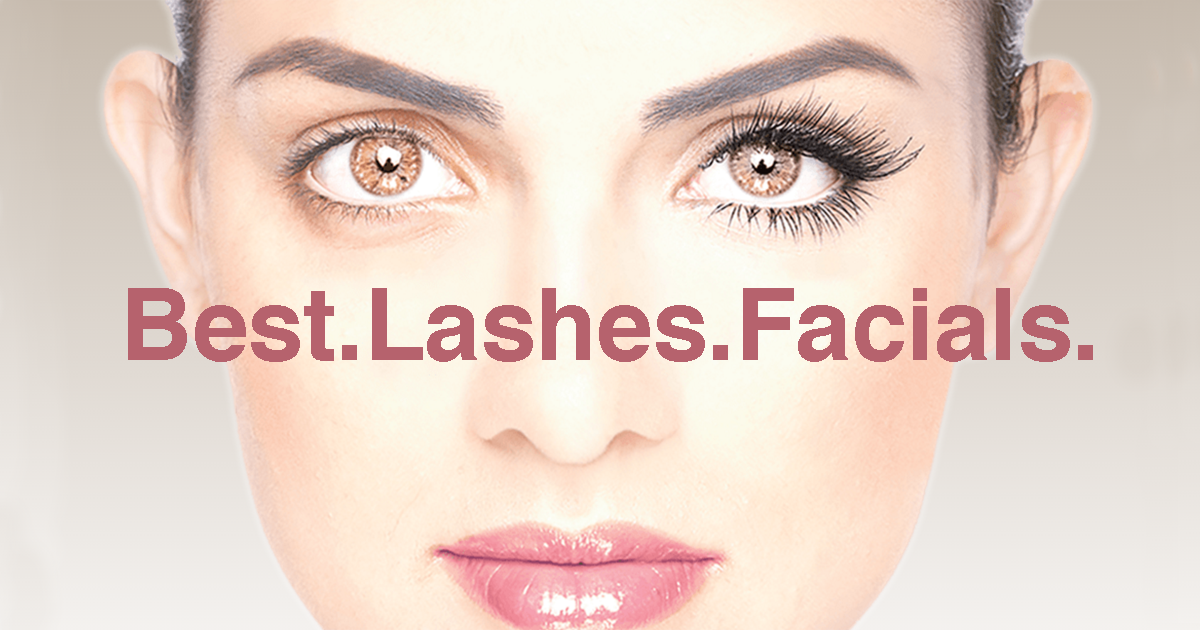 Best Lashes Facials Straight FB.png