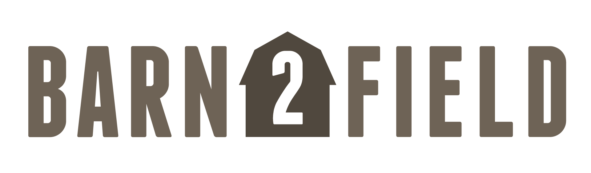 BarnToField_Final_Logo_15798_SMBMFG_Dec2015.png