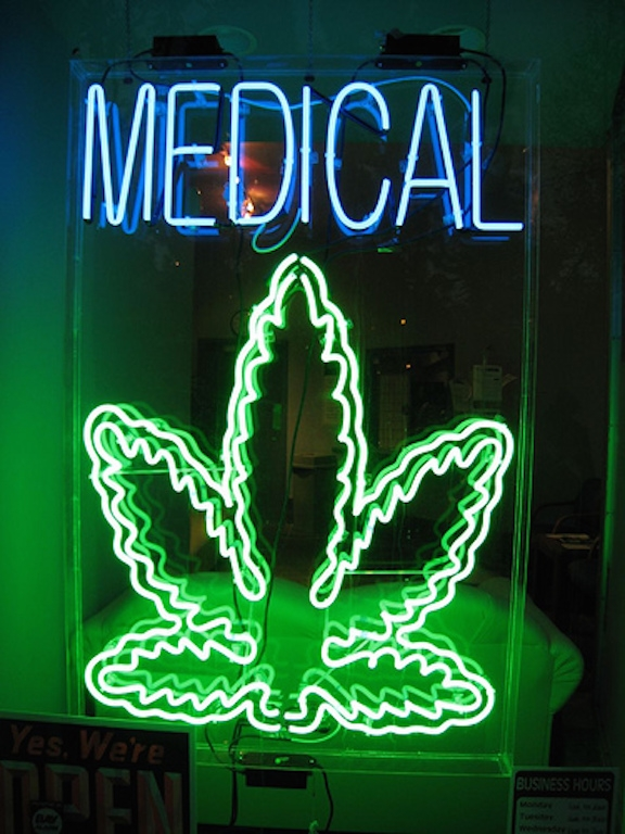 new-york-medical-marijuana