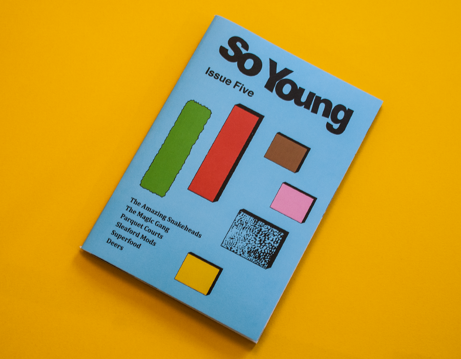 SoYoungMagazine.png