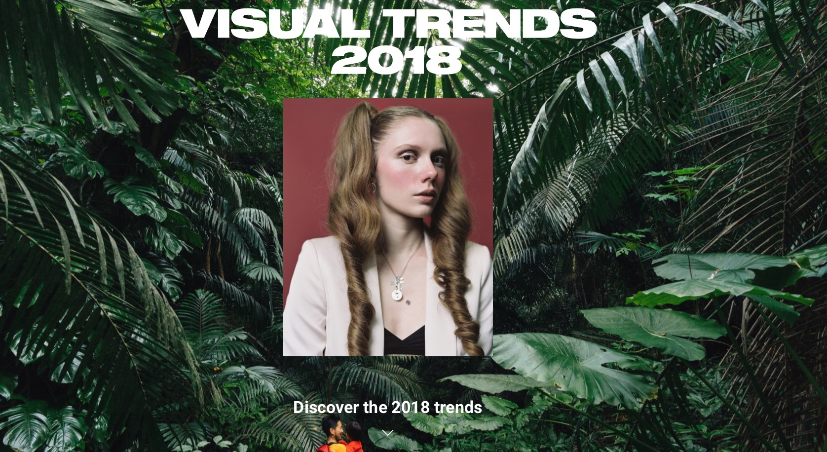 visual Trends.jpeg