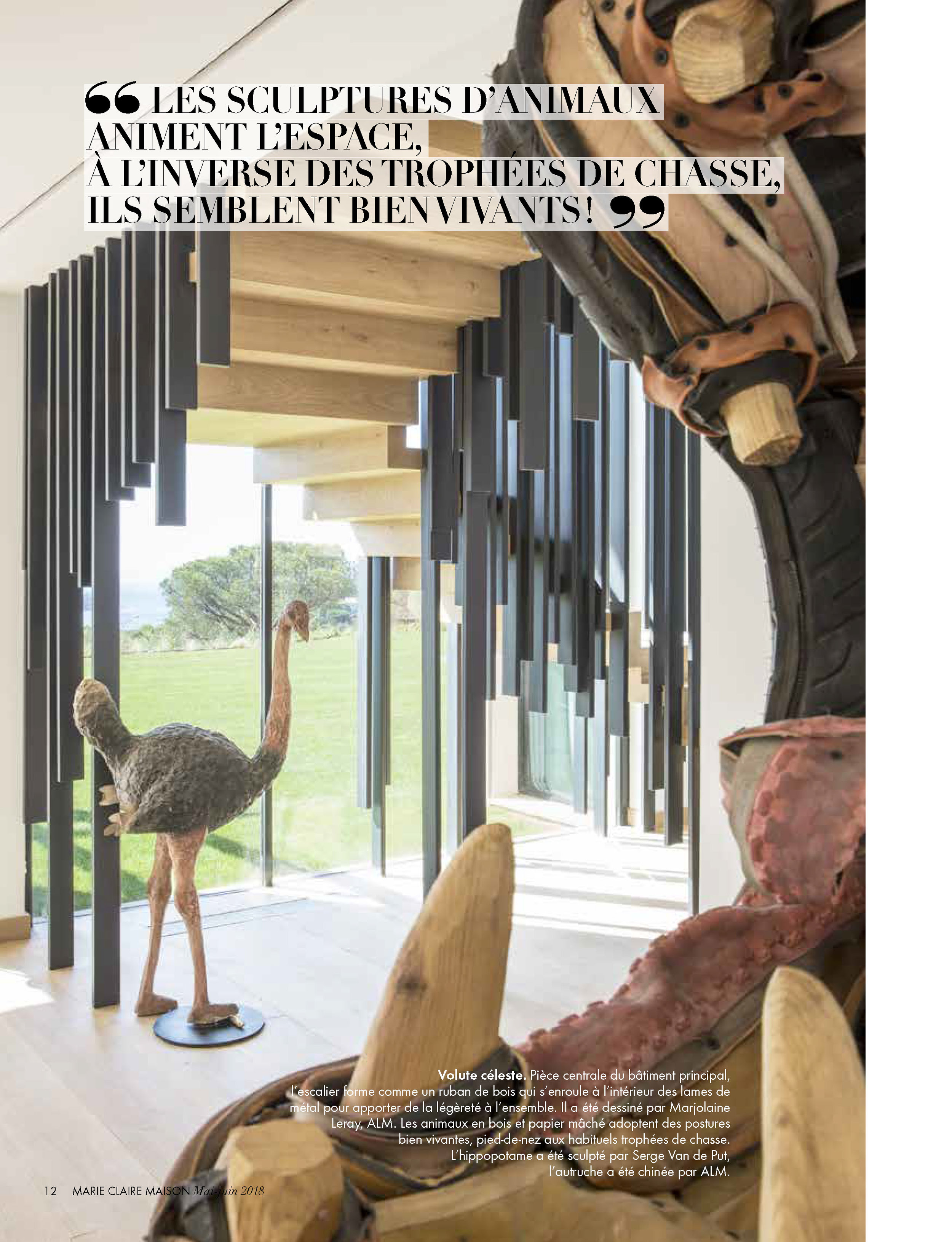 MARIE CLAIRE Report_Ramatuelle[2] copy 11.jpg