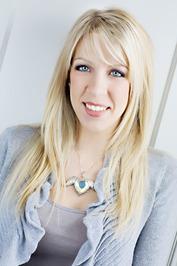 Tara Taylor~ Hayhouse Author of the BookBecoming Indigo