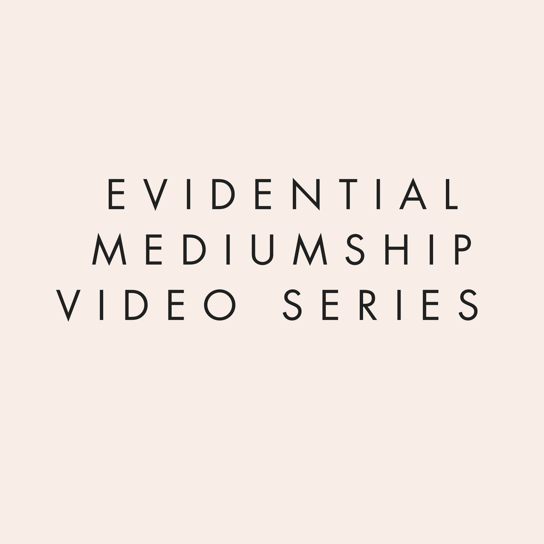 EVIDENTIAL MEDIIUMSHIP& MESSAGE FLOW-2.png