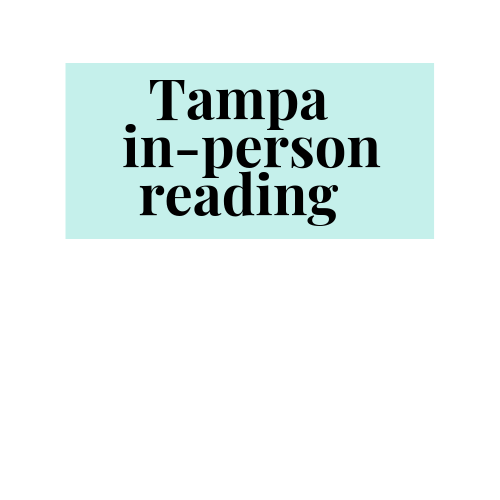 book a reading (7).png