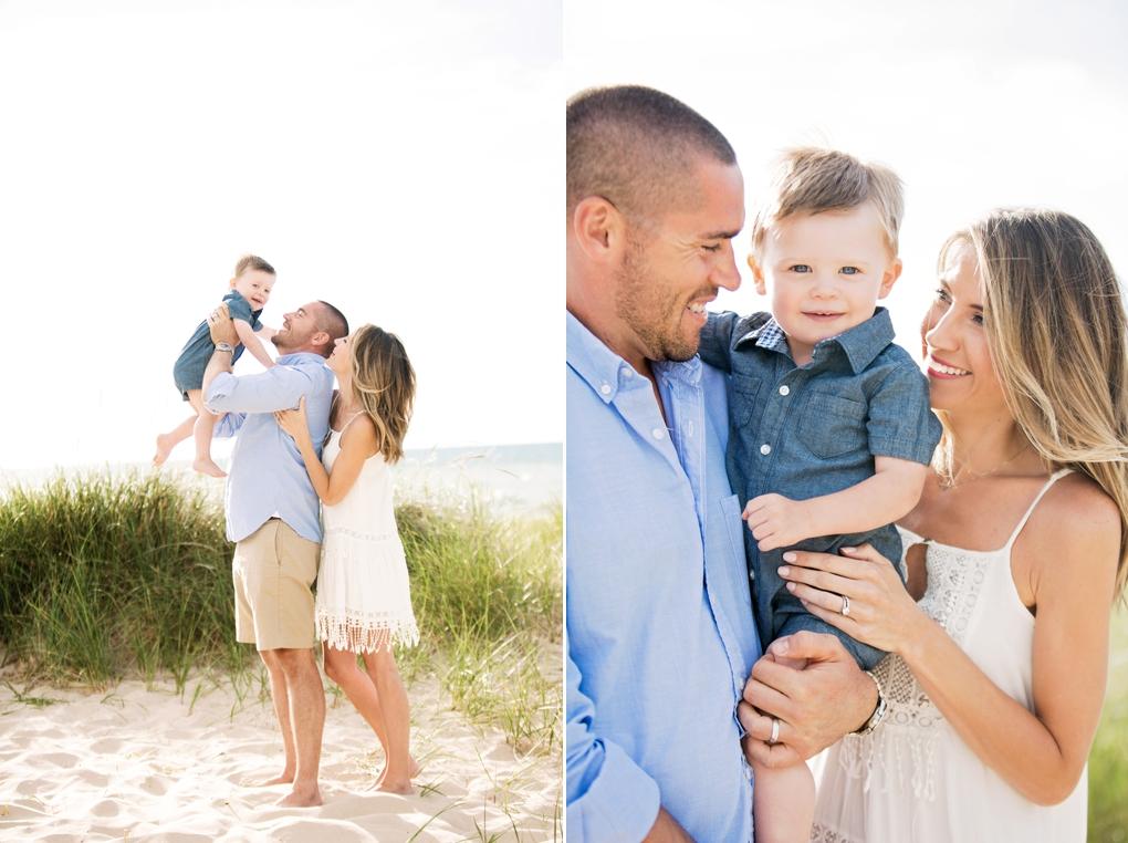 clement_Family 2.jpg