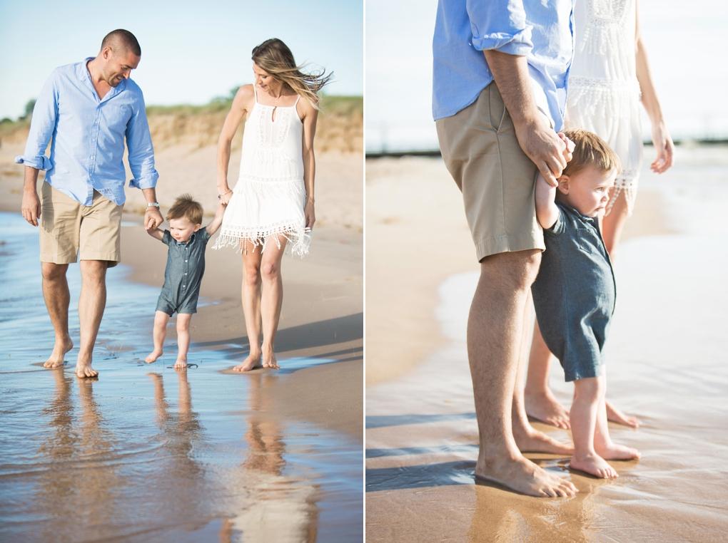 clement_Family 12.jpg