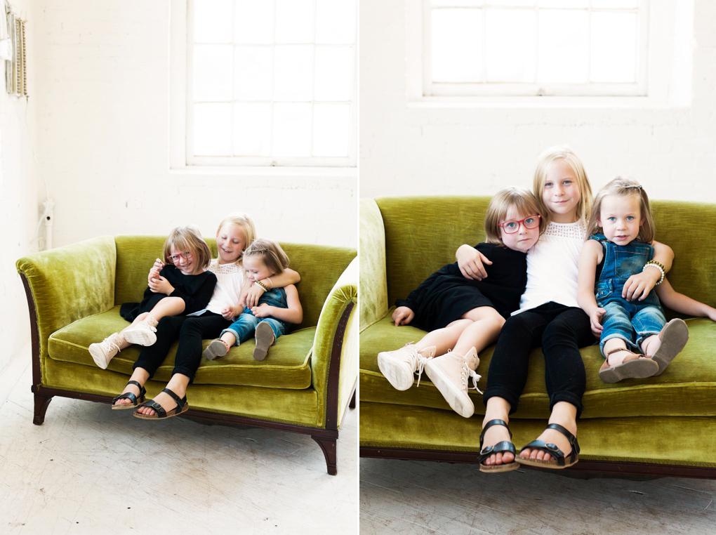 keast family 3-2.jpg