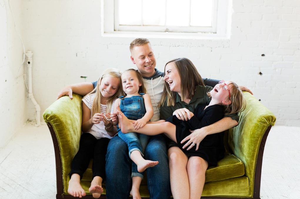 keast family 12-2.jpg