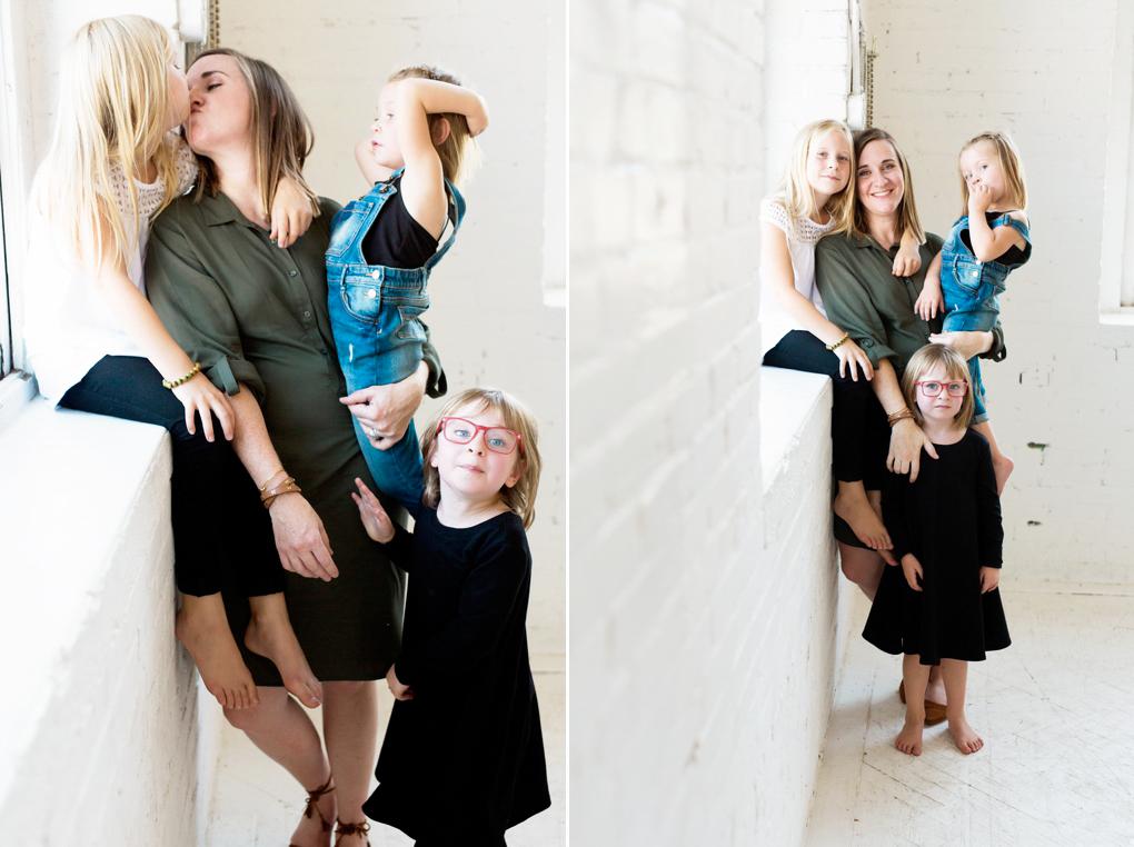 keast family 19-2.jpg