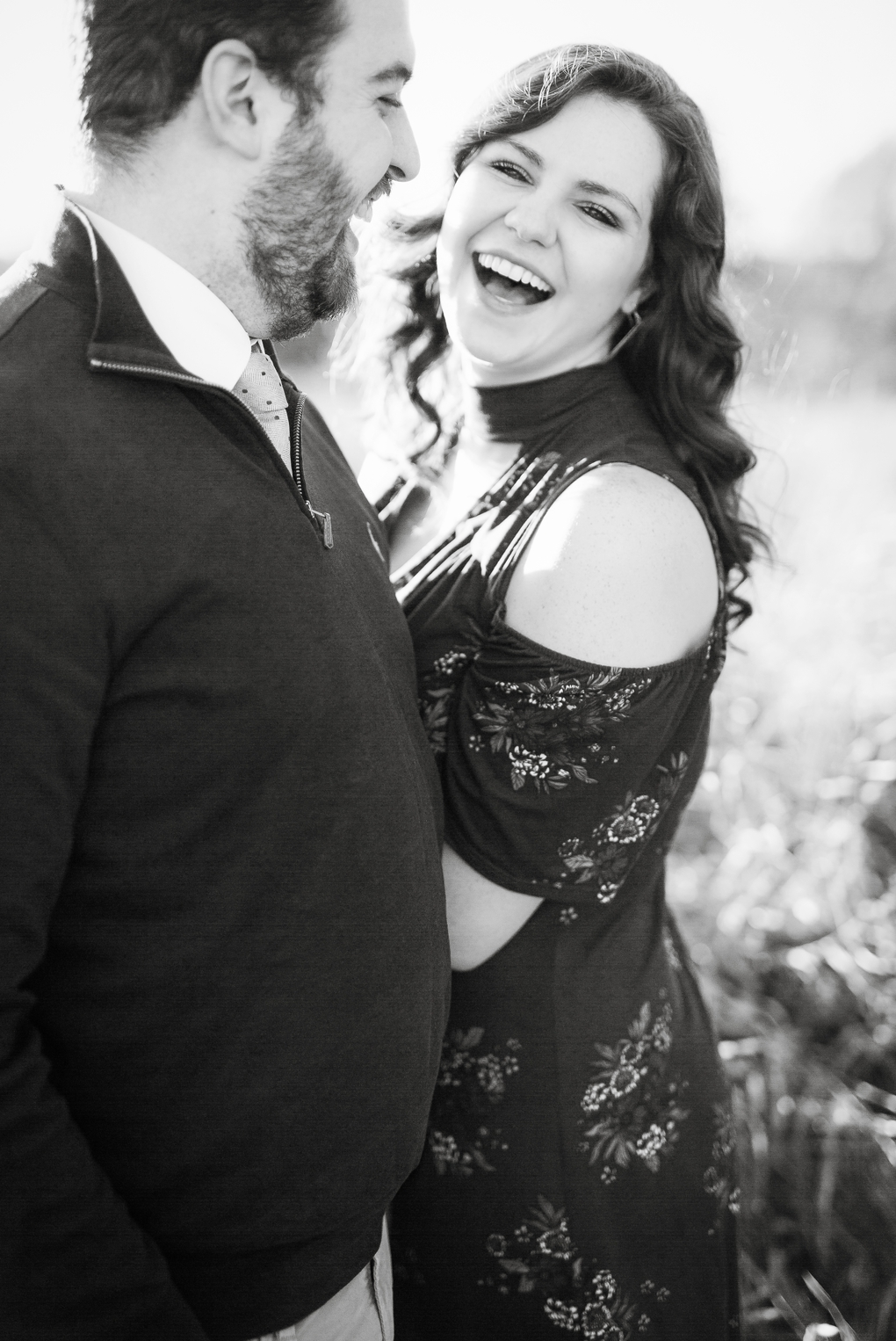 Sarah and Joe engagement 5.jpg