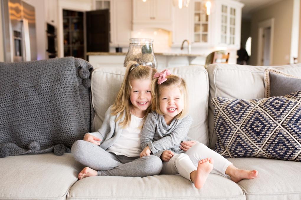 McCauley family 1.jpg