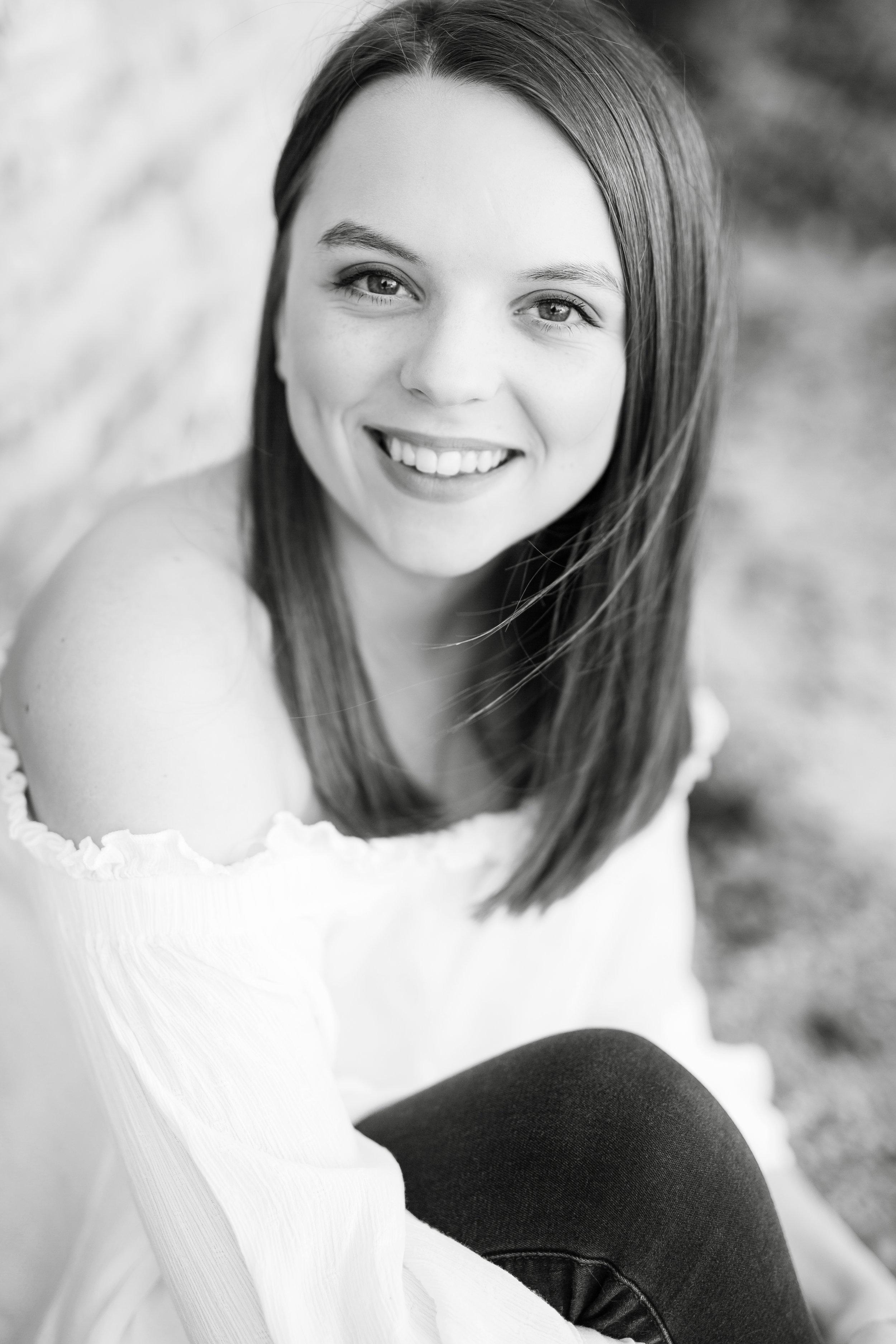 Kelsey-40.jpg