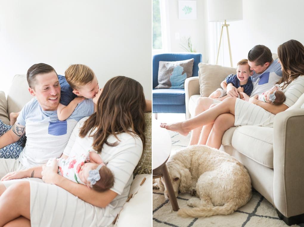 Oconnor Family 4.jpg
