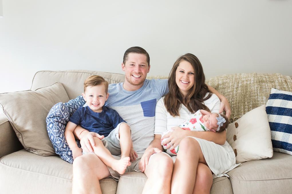 Oconnor Family 3.jpg