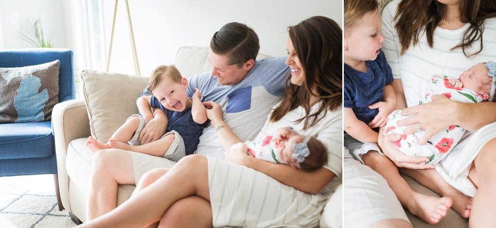 Oconnor Family 6.jpg