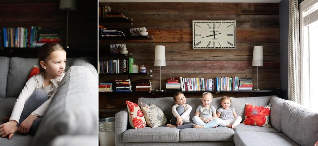Stuart Family 15.jpg