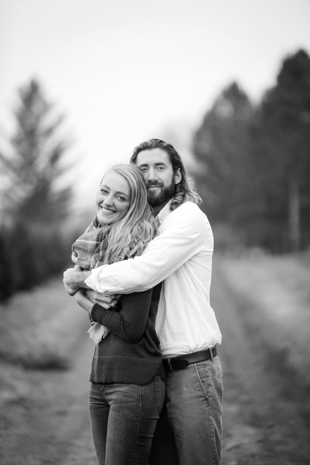 Brooke and Jeff 13.jpg