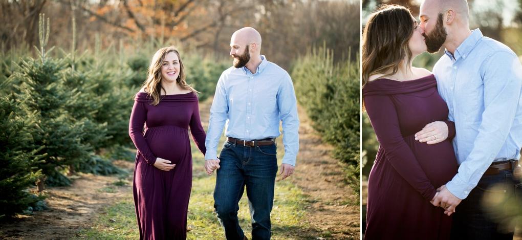Foster maternity 2.jpg