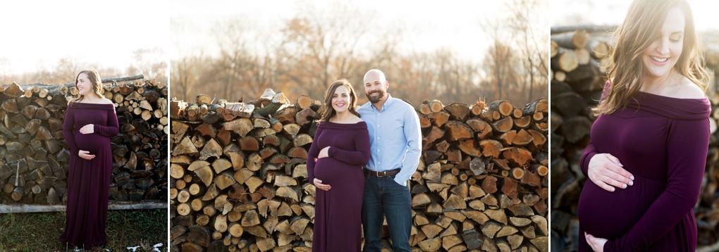 Foster maternity 10.jpg